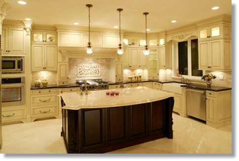 Recessed Lighting Guide | Nisat Electric | Frisco, TX