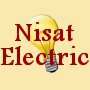 Home | Nisat Electric | Licensed Electrician | Master Electrician | Allen, TX